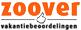 deze zoekfunctie wordt aangeboden door zoover.nl